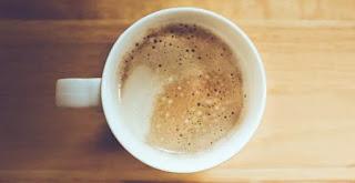 Kandungan Kafein dalam Berbagai Jenis Kopi