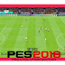 download game mod PES 18 NEW [ Android Modded Games ]