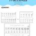Fracciones decimales ilustradas