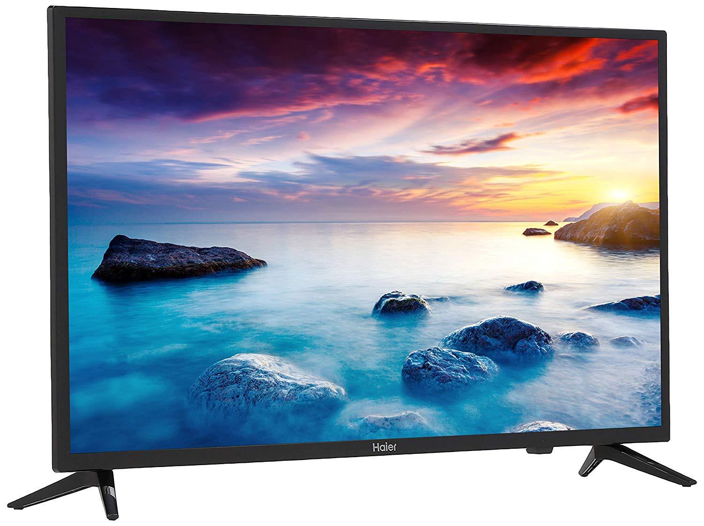 haier-led-tv