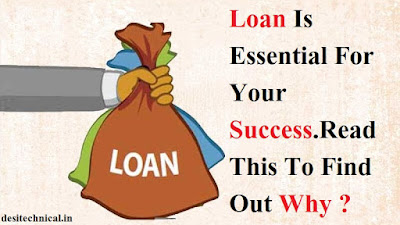 types-of-loan