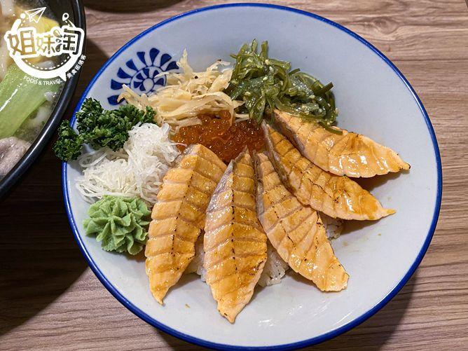 米那桑食堂-三民區日式料理