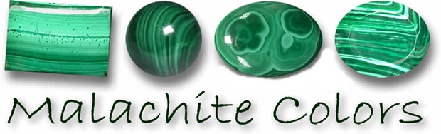 Know Everything About Malachite Crystal Stone, Malachite Healing Properties, Uses and Benefits by Crystal Healer and Vedic Astrologer Shri Rohit Anand