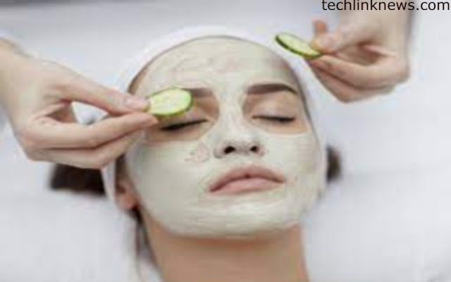 Sensitive skin problems increase in summer, Get rid of from.