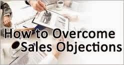 sebagai kualitas pribadi penjual yang memiliki daya tarik dan menimbulkan kesan pertama y Pengertian Kepribadian penjual