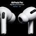 AirPods kata Apple yang terbaik