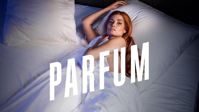 Parfüm İnceleme