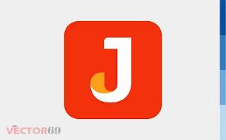 Logo Jakmall (Ikon) - Download Vector File EPS (Encapsulated PostScript)