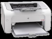 No-cost printer, HP printer