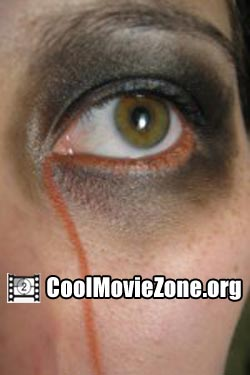 Zombieween (2009)