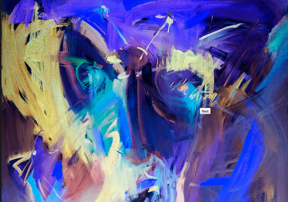 https://www.templatemonster.com/joomla-templates/jaden-art-art-portfolio-joomla-template-67177.html?aff=rahulxarma