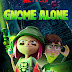 Gnome Alone (2017) BluRay Dual Audio [Hindi DD2.0-English 2.0] 720p HD