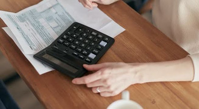 debt collection tips recover your money agency