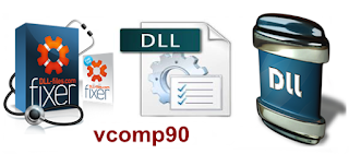 vcomp90.dll-download-for-missing-file
