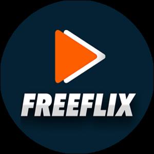 Freeflix HQ APK Best IPTv APK Download Latest Version