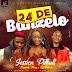 Jéssica Pitbull feat. Kamona King  & Dj Sabuta - 24 Horas De Banzelo