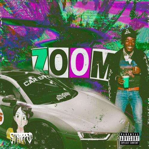 DOWNLOAD MP3: Lil Uzi Vert - Zoom