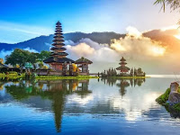 Visit Indonesia, These are Important Travel Tips important