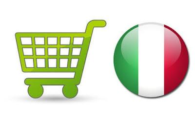 shoppytips.net : suggerimenti per acquisti di prodotti e servizi italiani.