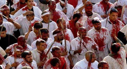 Menag Yaqut Ingin Afirmasi Hak Beragama Warga Syiah dan Ahmadiyah