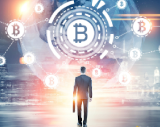 Bitcoin: more than just a bubble?