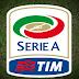 SporTV, ESPN e RedeTV! negociam direitos do Campeonato Italiano; agência diminui valor