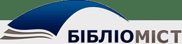 http://www.bibliomist.org/ua/