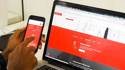 How To Get My Zenith Bank Statement Of Account Online
