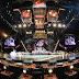 SNH48 Daftarkan Tiga Lagu untuk Single Baru Hasil Pemilu 2019