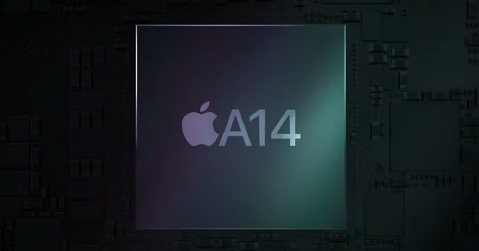 Apple announces A14 Bionic specifications; expected to power iPhone 12 series
