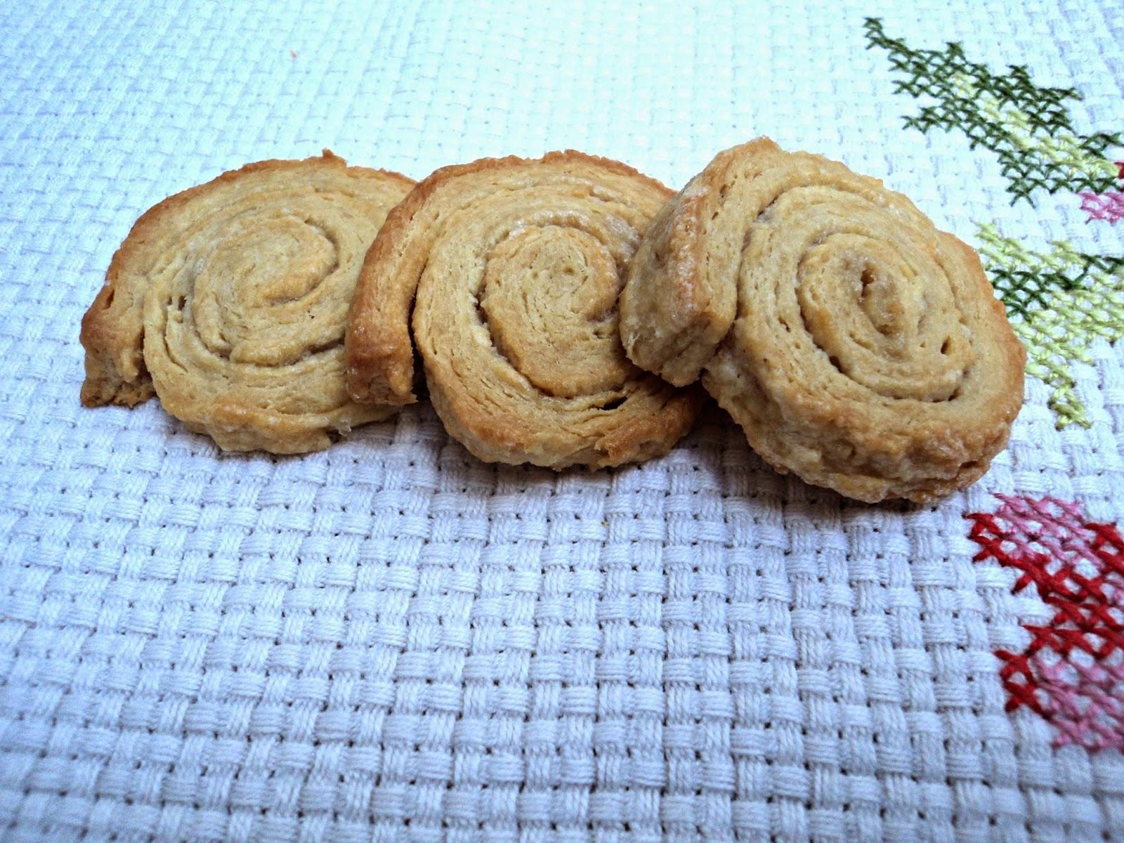 galletas-queso-varias