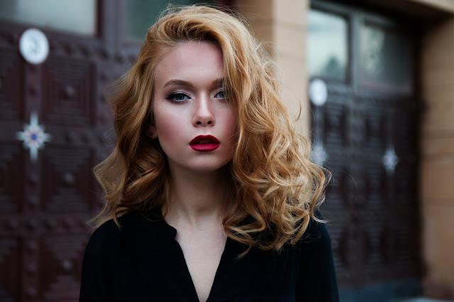 Qual é o corte de cabelo que mais combina comigo?