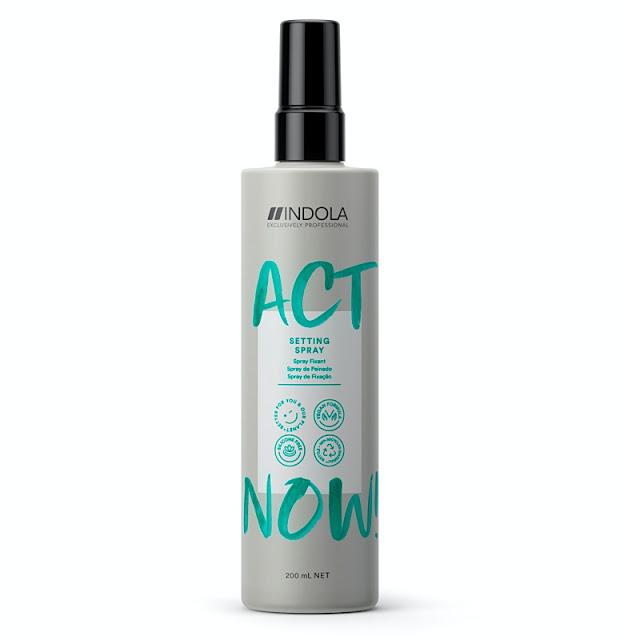 act-now-spray-peinado