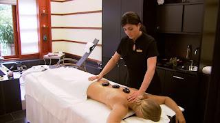 massage di surabaya