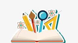 Faktor yang Mempengaruhi Proses Pembelajaran