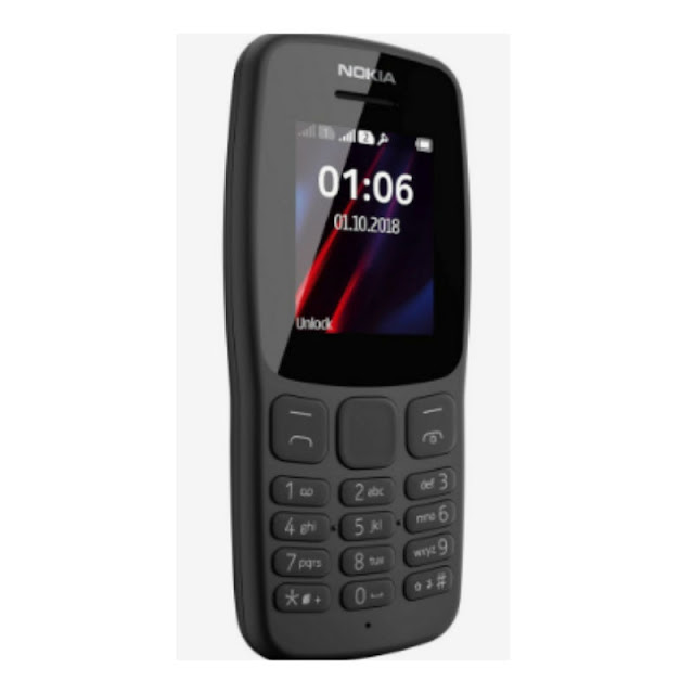 https://www.technicalglobaltrendz.com/2018/11/nokia-106-2018-with-contoured-style.html