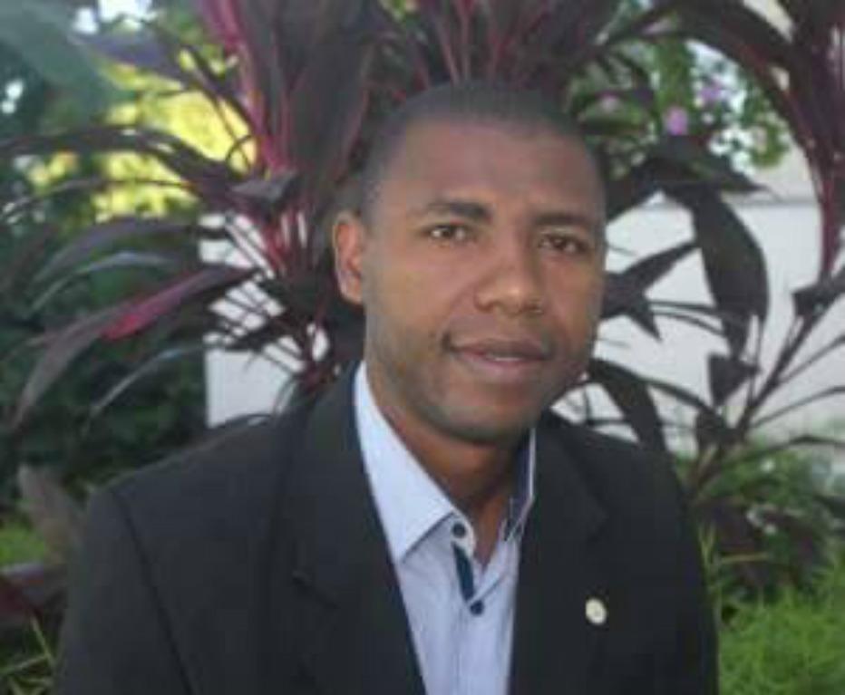 Anzaouir ben alioiou nomm directeur du cabinet au for Cabinet du ministre de l interieur