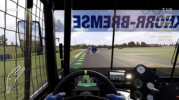 fia-european-truck-racing-championship-pc-screenshot-www.deca-games.com-3