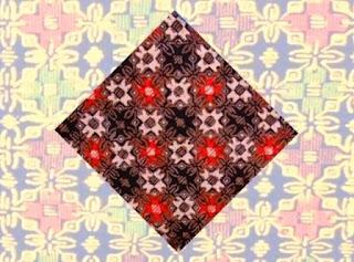 18+ Macam Jenis Batik Indonesia dari Dulu Hingga Kini
