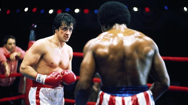 Fotograma Rocky