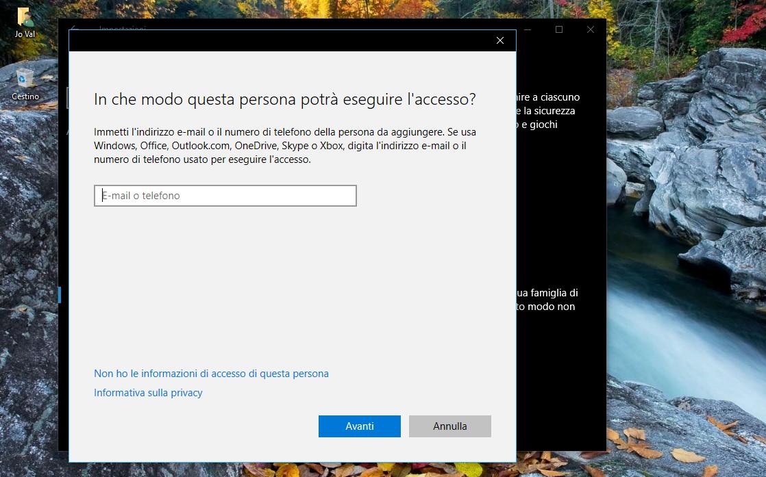 Come Reinizializzare Windows 10 mantenendo App e File personali, senza Ripristino o Reinstallazione 3 HTNovo