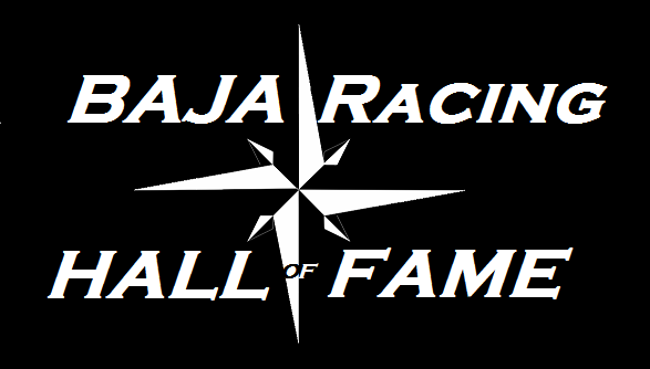 http://bajasafari.blogspot.com/2012/11/baja-racing-hall-of-fame-founded.html