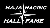 http://bajasafari.blogspot.com/2012/11/baja-racing-hall-of-fame-founded.html