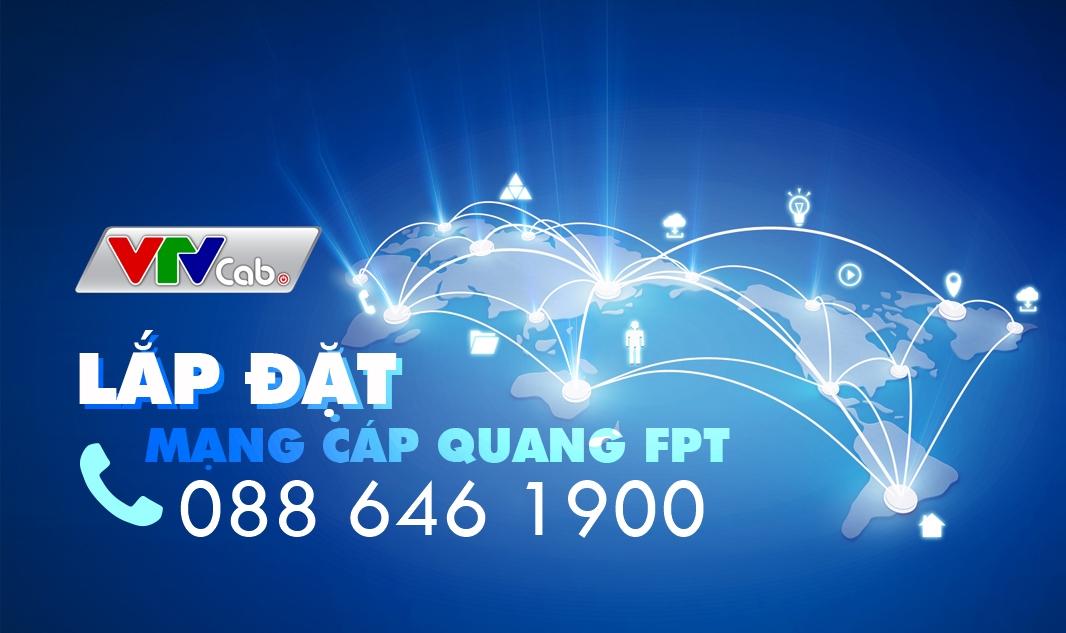 Tổng đài đăng ký lắp mạng internet tại Bà Rịa - Vũng Tàu