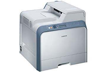 quick printing Office trouble stack or dwelling menage describe concern Samsung Printer CLP-600 Driver Downloads