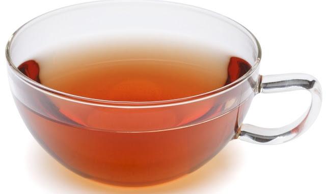 شاي للتخسيس طبيعي لحرق الدهون وإنقاص الوزن