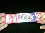 Free Pack of Sparklers at Phantom Fireworks