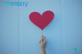 كيف يختلف سعال القلب عن السعال العادي