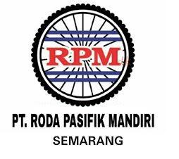 Jatengkarir - Informasi Lowongan Kerja di Jawa Tengah - Lowongan PT Roda Pasifik Mandiri Semarang