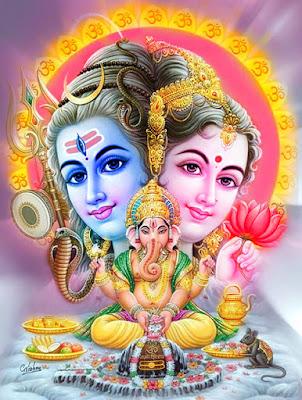 shiva gori  god wallpaper  hd download for mobile phone samsung iphone